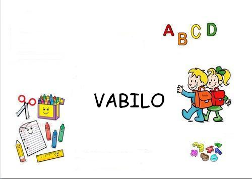 vabilo2014