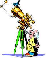 astronomija