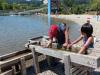 1-dan_radlje_vodni-park